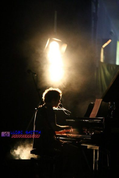 watermarked-damien rice ze (7)