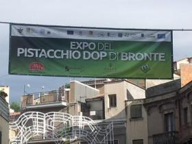 BRONTE: L'EXPO DEL PISTACCHIO ESCLUSO DAL CALENDARIO DEGLI EVENTI DI INTERESSE REGIONALE – DOMANI CONSIGLIO COMUNALE