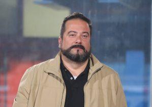 """ACI BONACCORSI: CLAUDIO LUCA PROTAGONISTA DEL PREMIO """"UOMO SICILIANO 2018"""" – LE FOTO"""