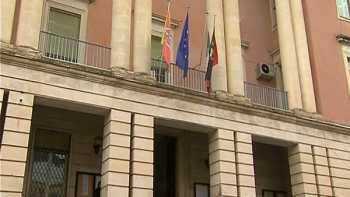 BRONTE: «BONIFICA DISCARICA 430 MILA EURO IN BILICO E BILANCIO AL SICURO»