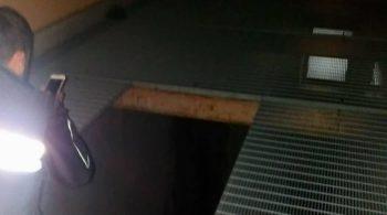MESSINA: STUDENTESSA ORIGINARIA DI BRONTE CADE IN UNA BOTOLA, E' GRAVE
