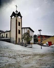 V. Costanzo 19