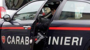 """CASTIGLIONE DI SICILIA, PRIMA RISTRUTTURA E POI """"RIPULISCE"""" UN IMMOBILE: DENUNCIATO"""