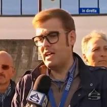 BRONTE: CIRCOLO FDI, MUDANO' PRESIDENTE «SERVE UN CONFRONTO POSITIVO»