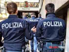 ACIREALE: ARRESTATI DUE DIPENDENTI ASP, ACCUSATI DI AVERE SOTTRATTO OLTRE 500 MILA EURO DI TICKET