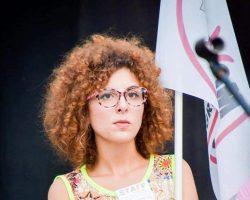 BRONTE: VALERIA FRANCO SI DIMETTE DAL CONSIGLIO COMUNALE – LA LETTERA