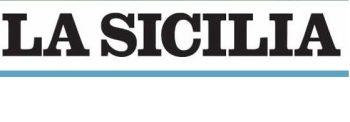 QUOTIDIANO LA SICILIA: SCATTA LA PROTESTA DEI COLLABORATORI NON RETRIBUITI