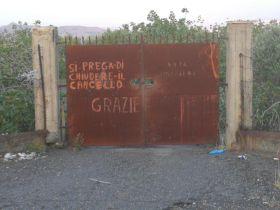 BRONTE: OPERA PIA «SCUOLE CALANNA», ACCERTAMENTI IN CORSO DEL COMUNE