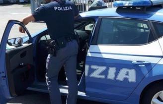 CALTAGIRONE: POLIZIA SALVA 16 ENNE DAL SUICIDIO