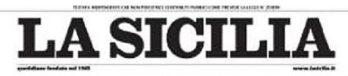 LO DICO A LA SICILIA: «GLI ABUSI DEL SACERDOTE E LA FESTA FUORI LUOGO»