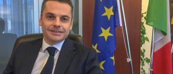 REGIONE SICILIANA: STRETTA SULLA GARA DI CONCESSIONE DEI PASCOLI DEL DEMANIO FORESTALE