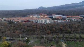 ZONA ARTIGIANALE DI BRONTE, CANONI D'AFFITTO NON PAGATI: IL COMUNE BATTE CASSA