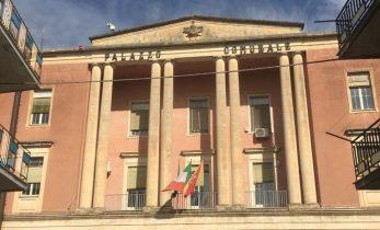 BRONTE: L'ANALISI DEL VOTO Di Luigi Saitta