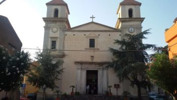 MOJO ALCANTARA: RESTYLING DEL CENTRO STORICO «DIVENTERA' PIU' ATTRAENTE»