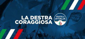 RANDAZZO: PIPPO MINISSALE NEL DIRETTIVO PROVINCIALE DI FRATELLI D'ITALIA, A CUI ADERISCE ANCHE L'ASSESSORE FOTI DI MALETTO