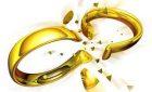 CATANIA: SALTA MATRIMONIO 24 ORE PRIMA DELLA CERIMONIA, LO SPOSO SCOPRE LA FUTURA SPOSA COL TESTIMONE