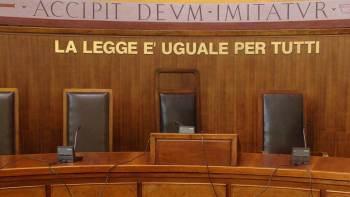 CESARO', AGGIUDICAZIONE  PASCOLI DEMANIALI: DOPO  3 ANNI ARRIVANO LE PRIME ASSOLUZIONI