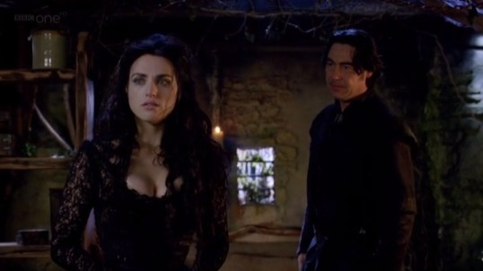 mc - morgana-and-agravaine-merlin-4x07