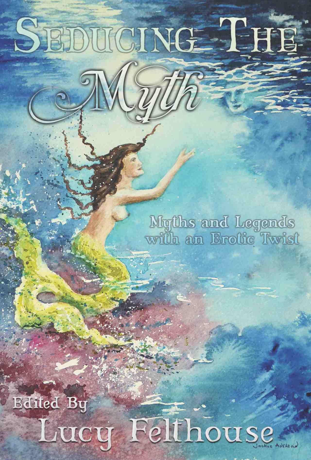 seducing the myth