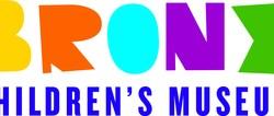 Bronx Children's Museum Newsletter