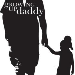 Growing Up Daddy