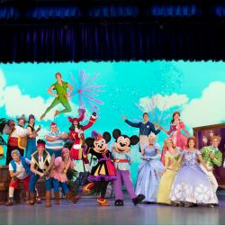 Disney Junior Live!