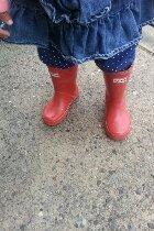 Rainy Day Activities in the Bronx