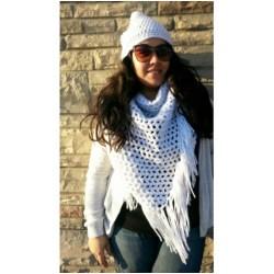 Spotlight: Midwest Crochet