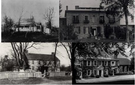 spring-mansionsBIG