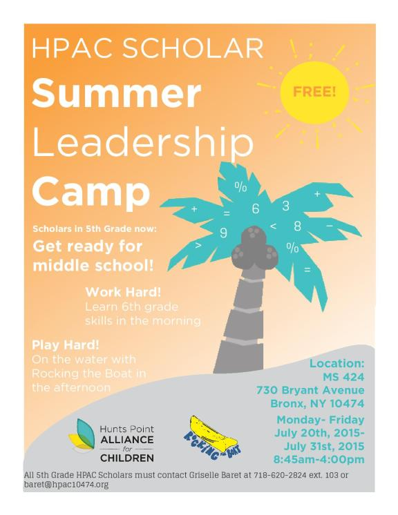 SummerCamp_15vF-page-001