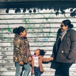 Carhartt Family: Fall & Winter Gear