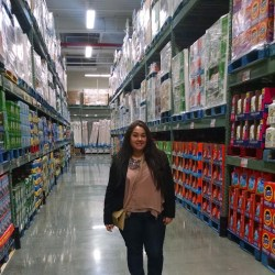 New BJ's Wholesale Club Location Opens in Riverdale + Grand Opening Fun