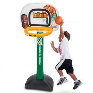 642005-miini-basketball-set_large