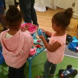 #TTPM Spring Showcase: Bronxmama Toy Picks