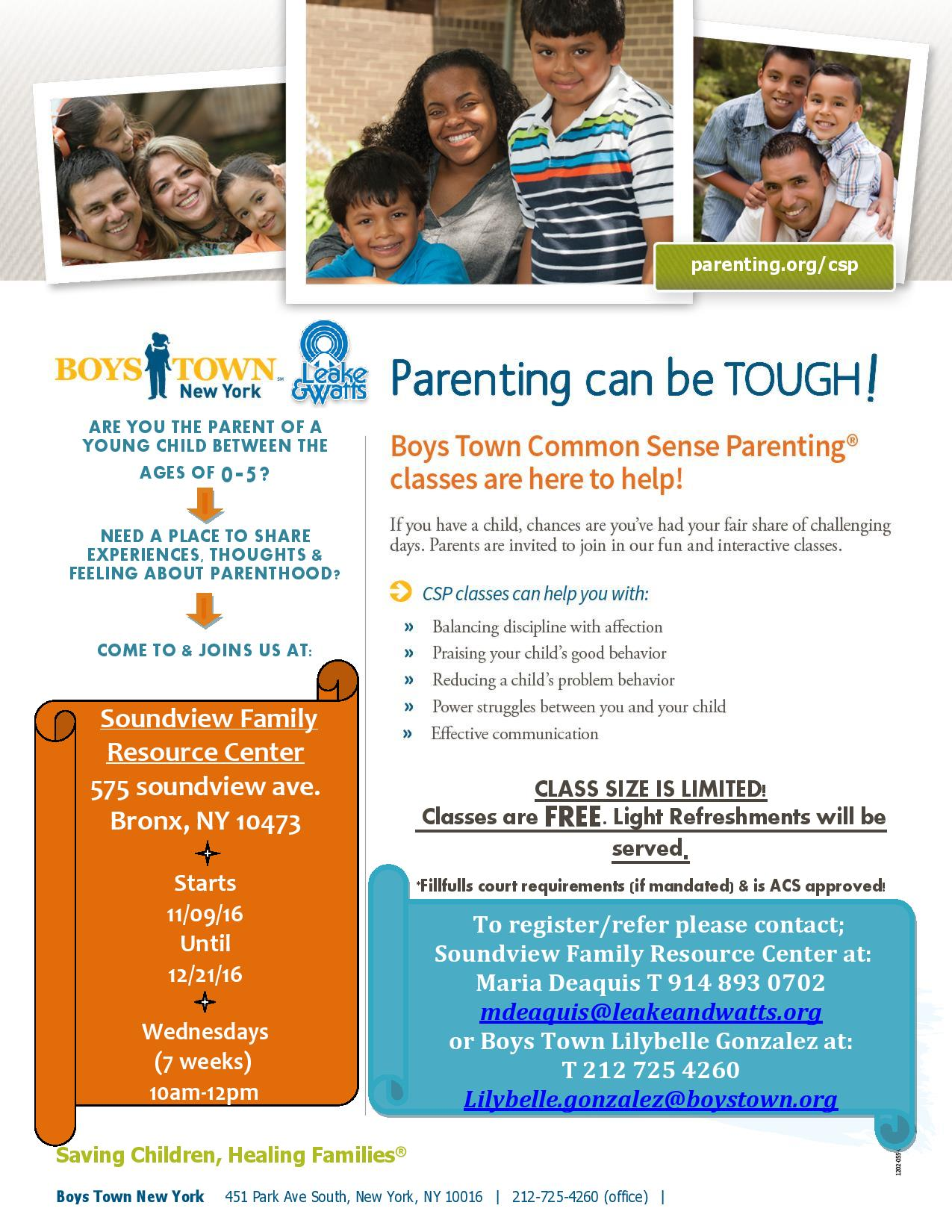 boystown-parenting-class-flyer-2016-page-001