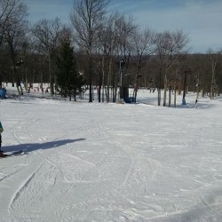 4th & 5th Graders From the Bronx Can Ski Free in Pennsylvania