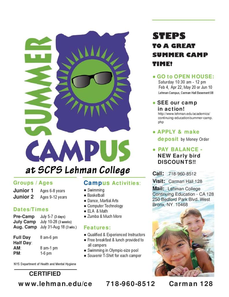 YPP SpSu17 Camp Flyer-page-001