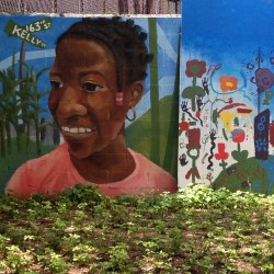 Composting Traditions From Around the World Are Flourishing in the Bronx
