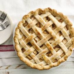 Enter a Pie Baking Contest at Bartow Pell Mansion's Fall Harvest Festival