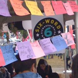 Citywide Festival Helps Families and Kids Talk About Death & End of Life