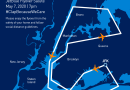 JetBlue Honoring Healthcare Workers with 100,000 Roundtrip Flights + NYC Flyover Salute