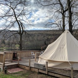 Summer Getaway Ideas in the Poconos