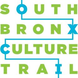 South Bronx Culture Trail Returns for 10th Annual Festival