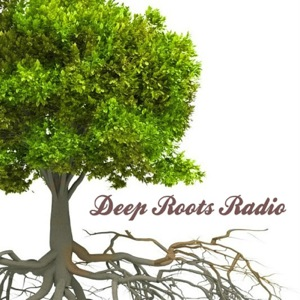 Deep Roots Radio, 91.3FM and www.wpcaradio.org