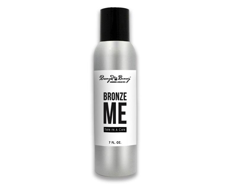 Bronze Me