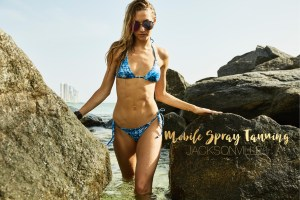 mobile spray tanning jacksonville