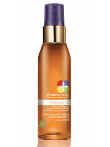 Pureology-PRECIOUS-OIL-VERSATILE-CARING-OIL