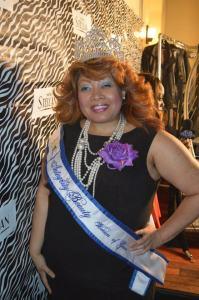 Queen Diva4