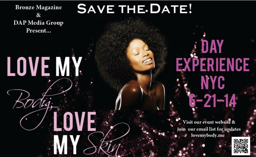 Love-My-Body-Save-the-Date-Flyer-edited
