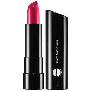 BareMinerals Marvelous Moxie™ Lipstick in risk it all